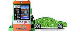 自助洗车机网点开在什么位置能确保百分百盈利