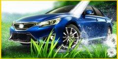 自助洗车机是否会损伤汽车油漆?