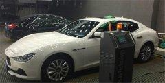 想开自助洗车店,怎么选择好的自助洗车机呢?
